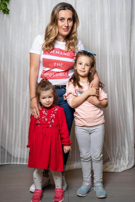 Fetes des mères 2019-14.jpg