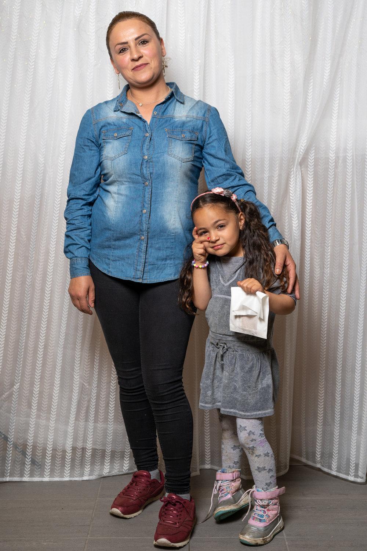 Fetes des mères 2019-9.jpg