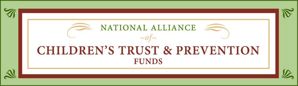 Alliance.short-1.jpg