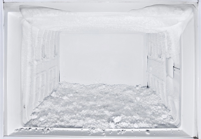 how-to-defrost-a-freezer.jpg
