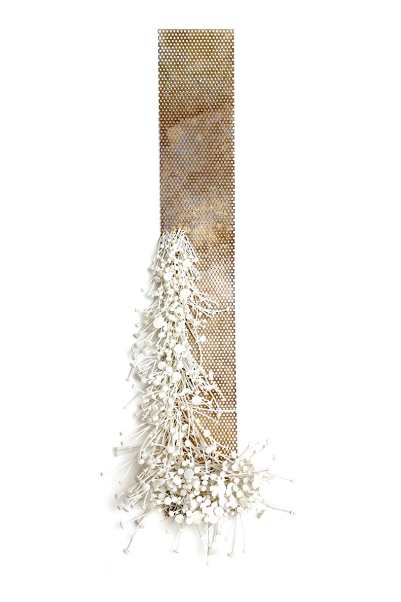 flora, jessica van ruiten