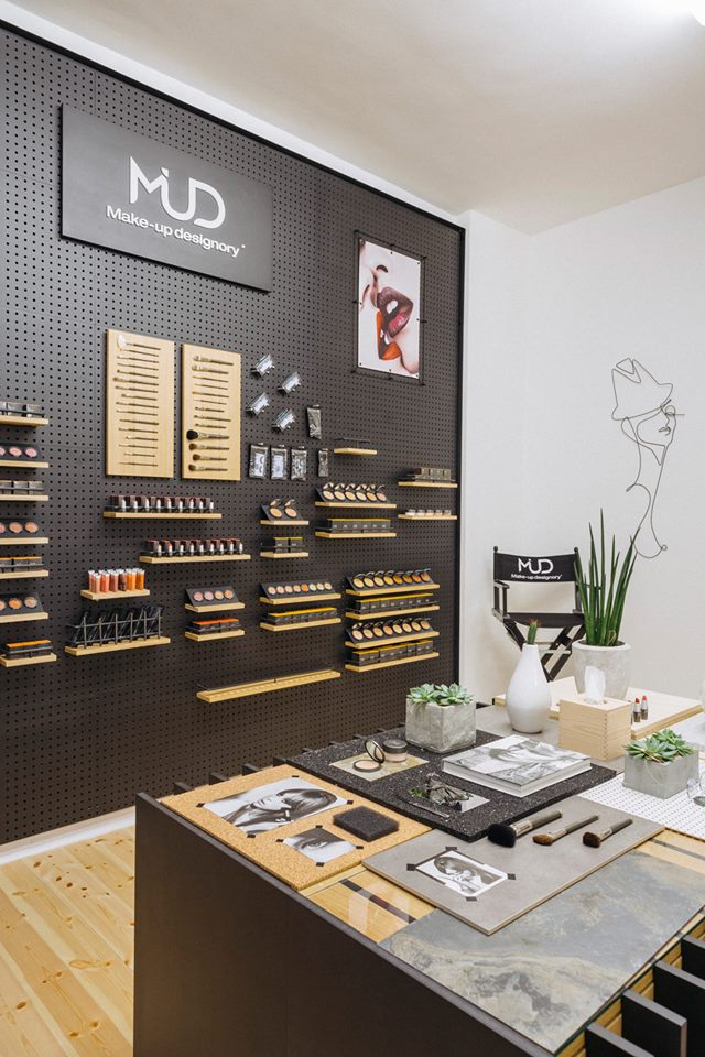 MUD-studio-berlin-store-12.jpg