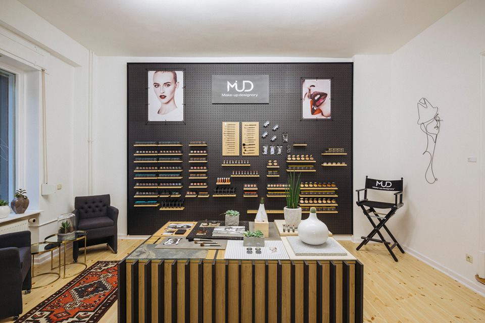 MUD-studio-berlin-store-10.jpg