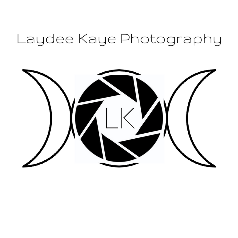 Laydee Kaye Photography