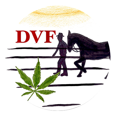 Dank Valley Farm - Medical Marijuana Davis, CA