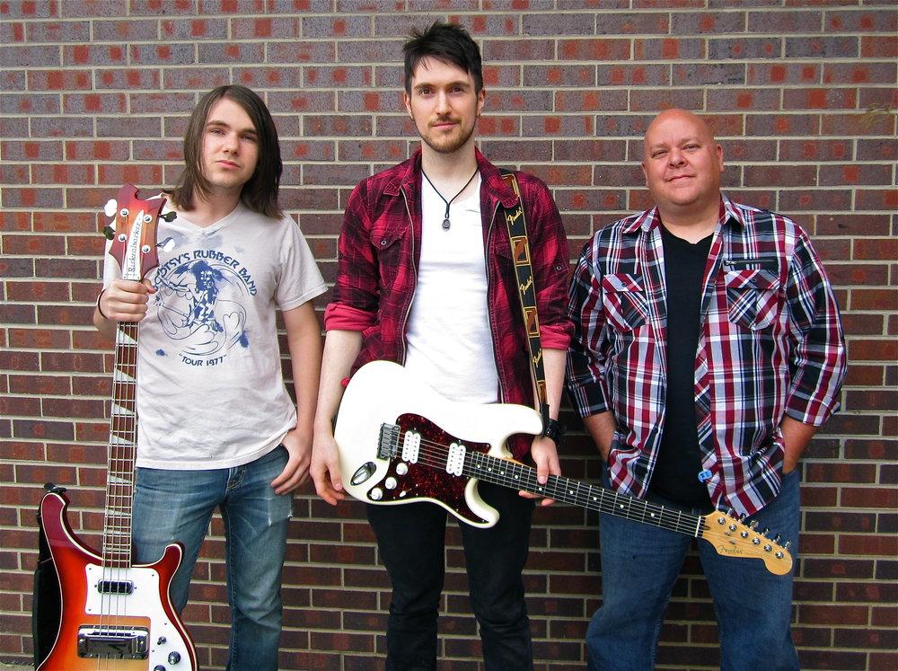 Photo Credit: www.nevermindthe90s.com