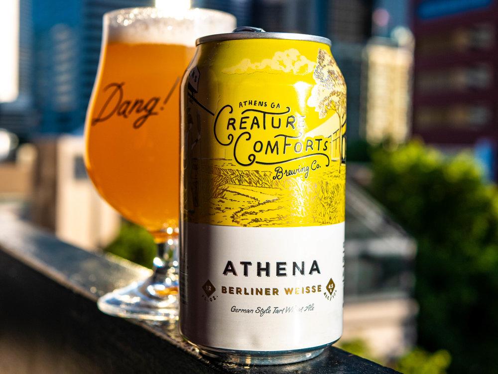 athena-creature comforts brewing.jpg