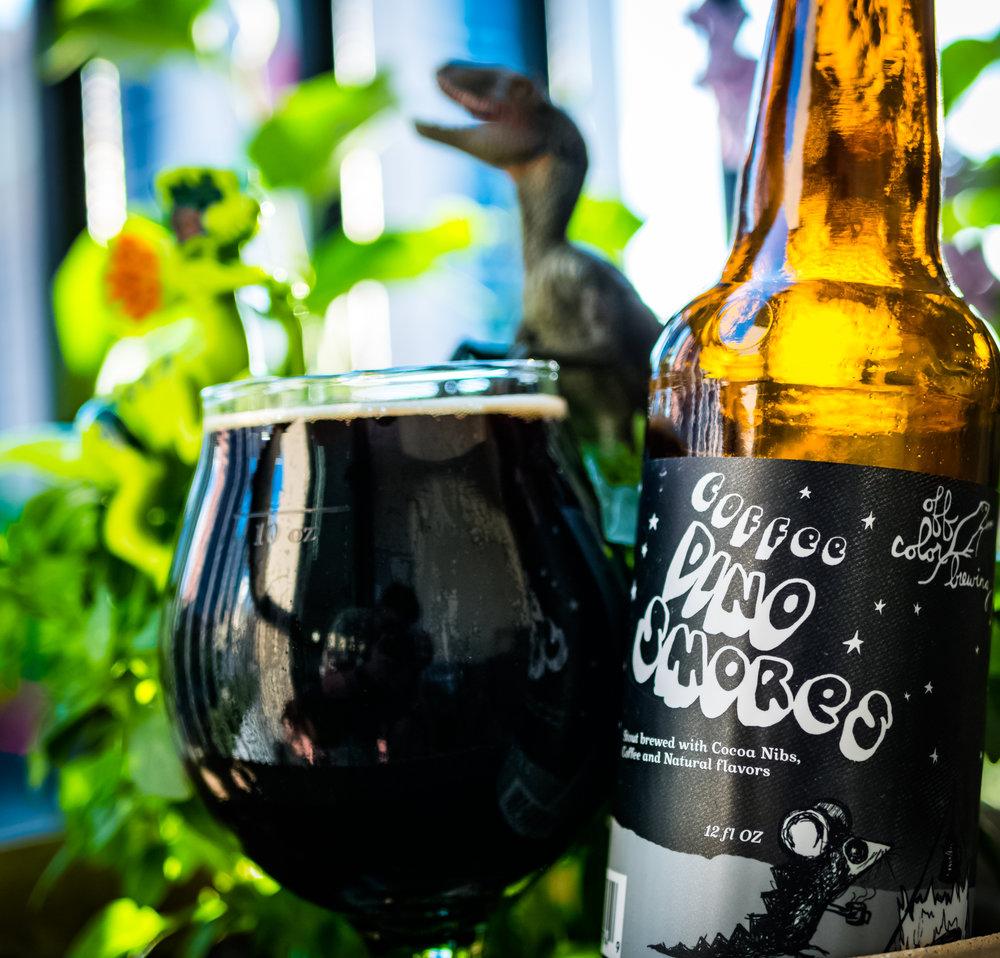 Coffee Dino Smores- Off Color Brewing.jpg
