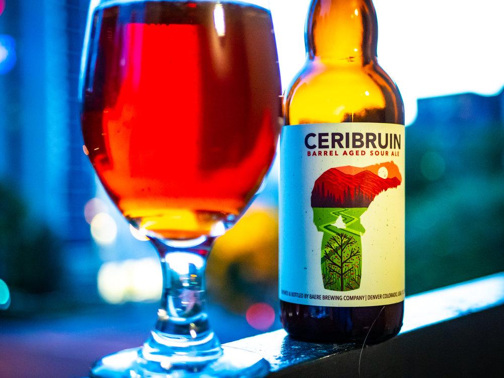 Ceribruin 1- baere brewing.jpg