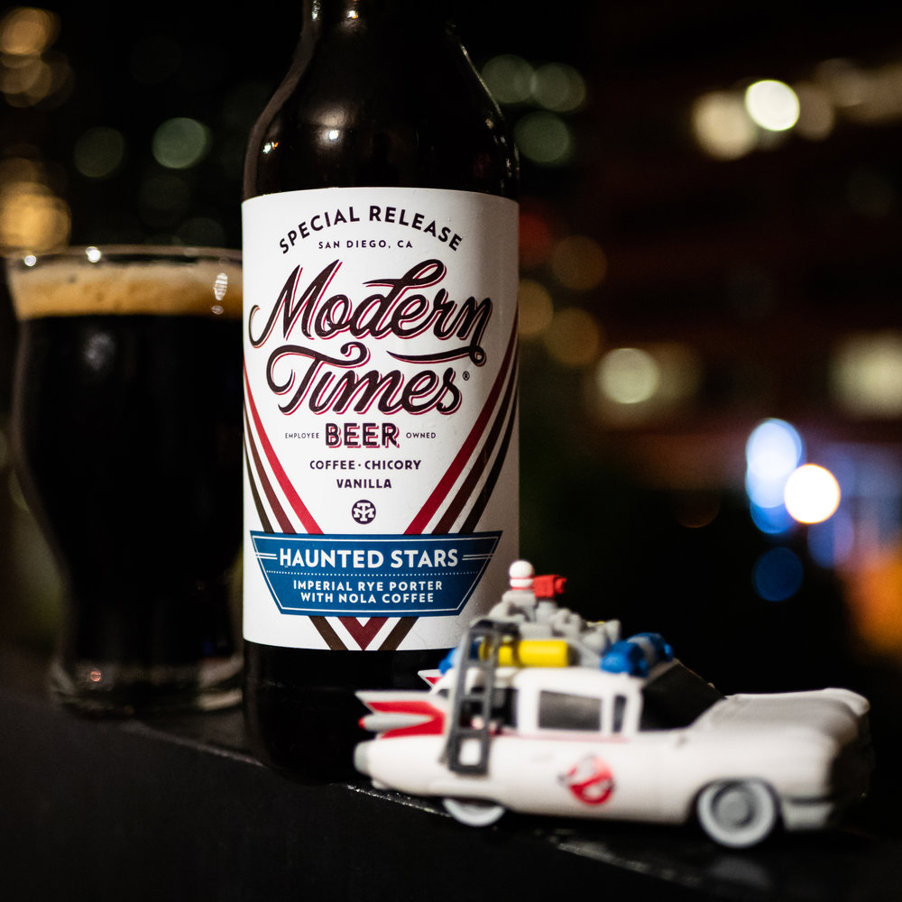 Haunted Stars- Modern Times Brewery square.jpg