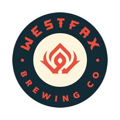 image credit - WestFax Brewing Co.