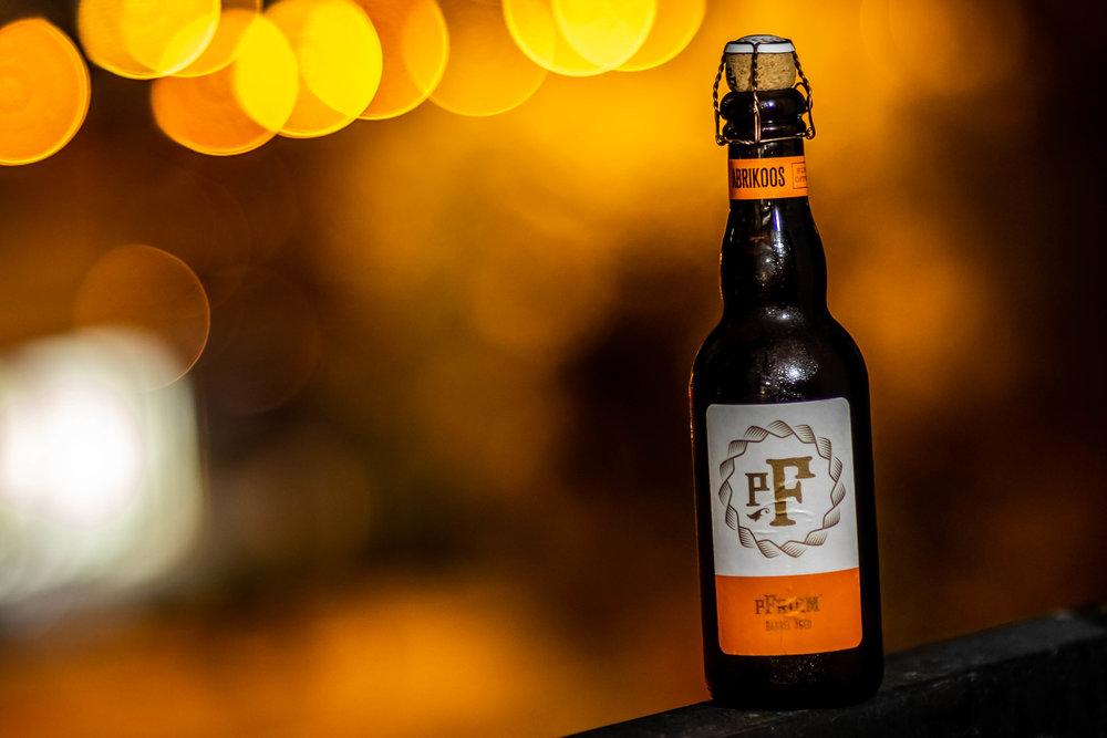 Abrikoos-Pfriem Family Brewers.jpg