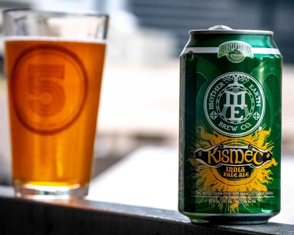 Kismet IPA - Mother Earth Brew Co.jpg