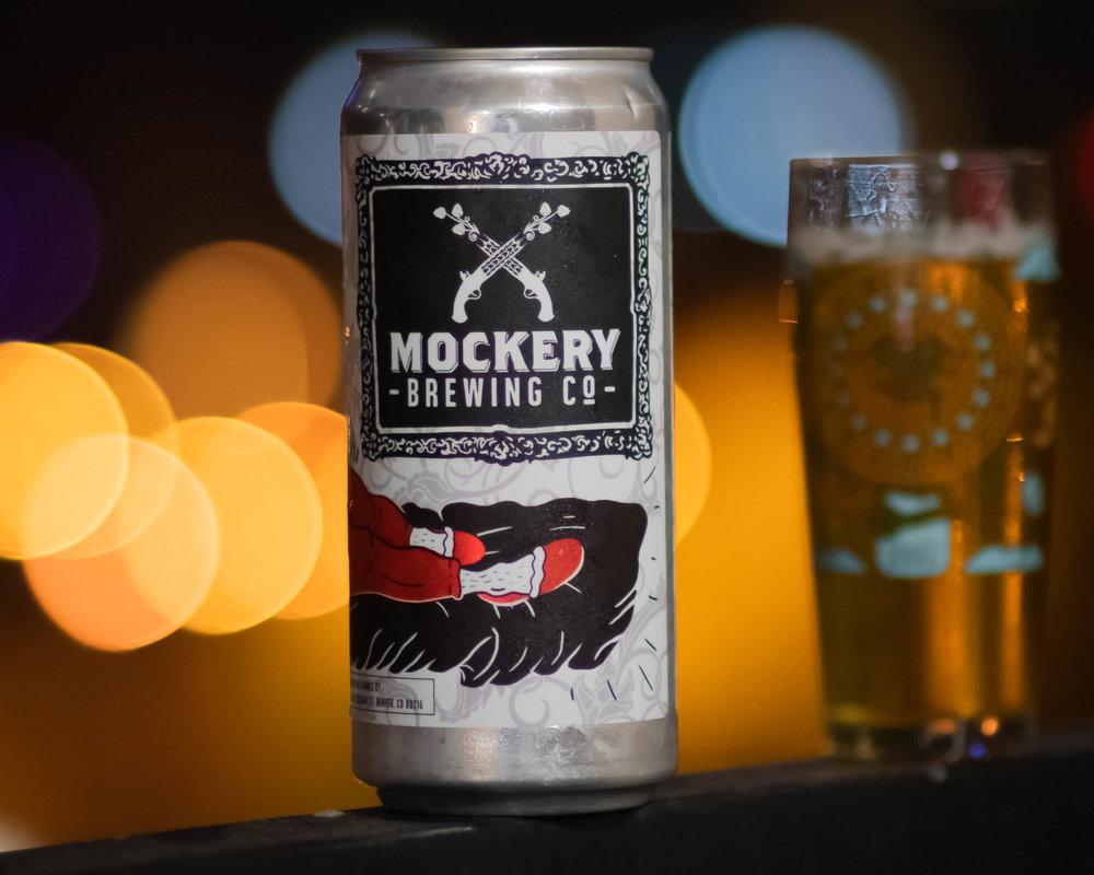 Orange Cream Pale Ale- Mockery Brewing Co.jpg