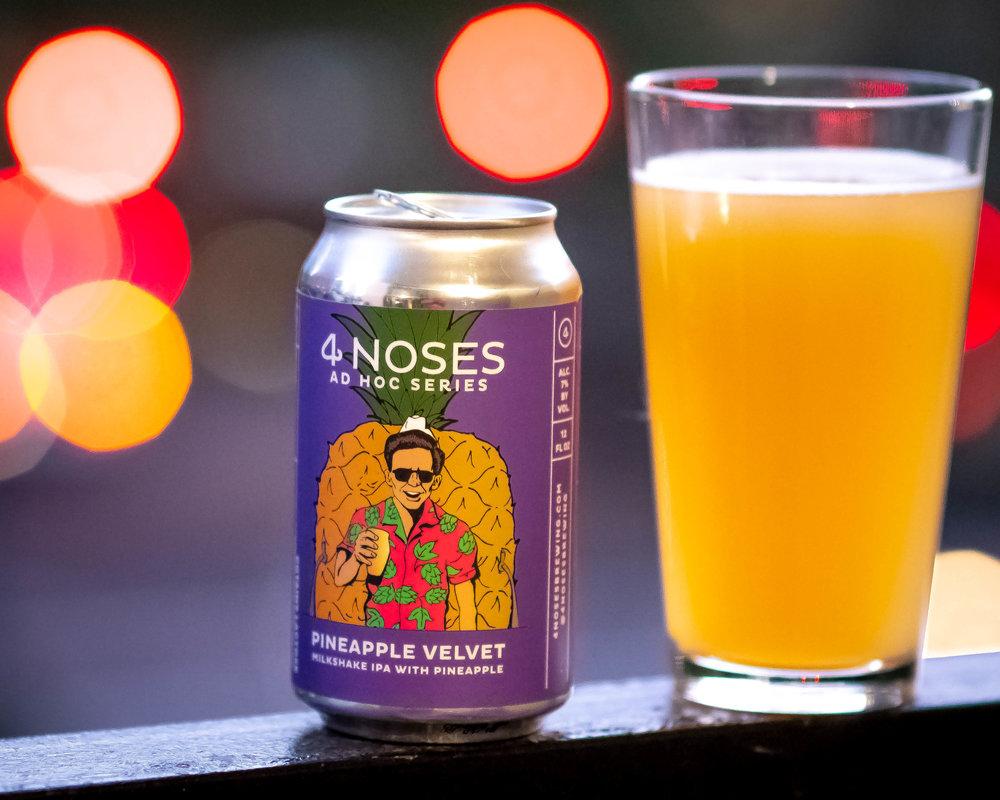 Pineapple Velvet- 4 Noses Brewing Co.jpg