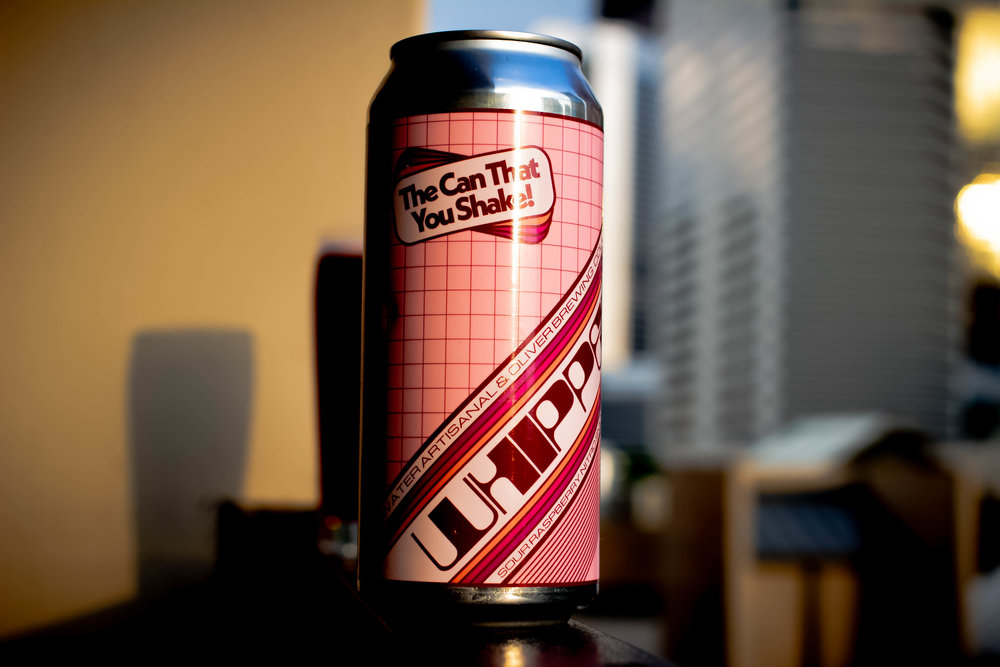 Raspberry Whipped - Stillwater & Oliver Brewing.jpg