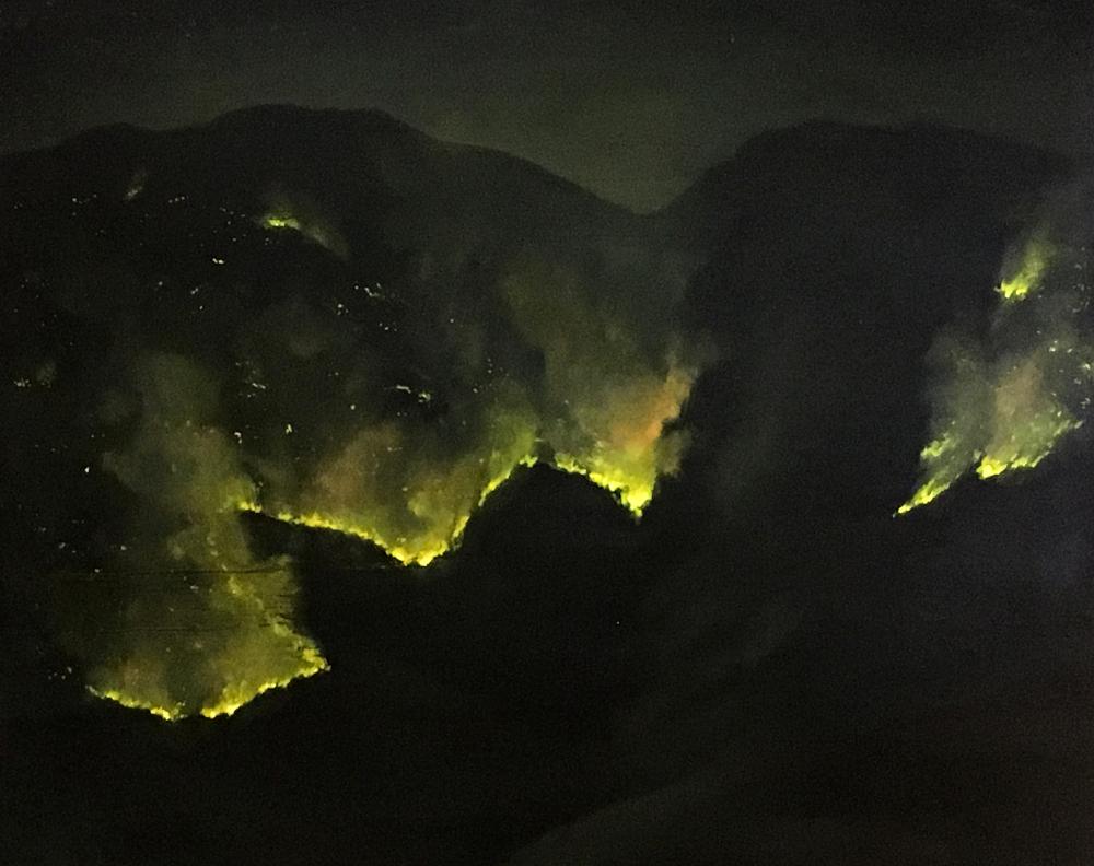 hill-fire.jpg