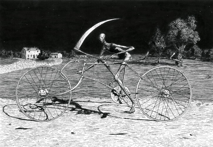 deathonapalebicycle.jpg