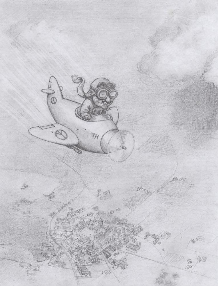 Peace-bomber_lo.jpeg