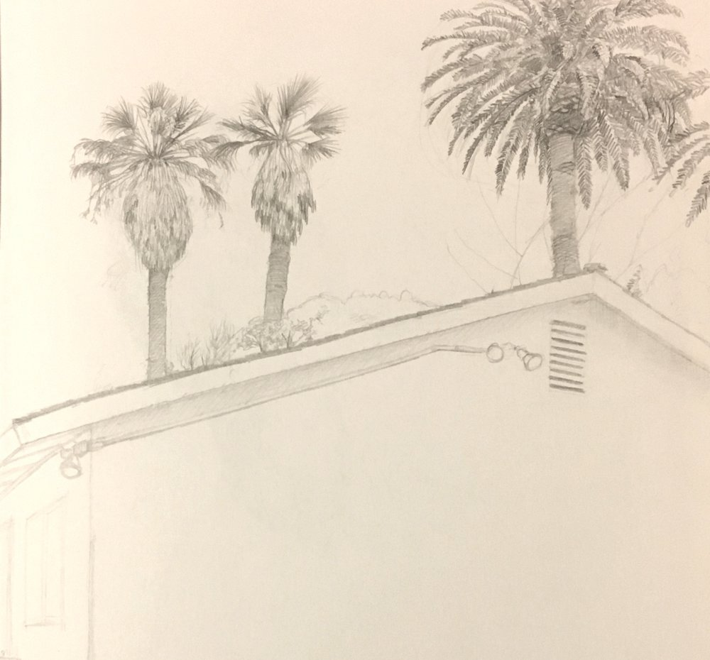 Palms-Off-Batavia.jpg