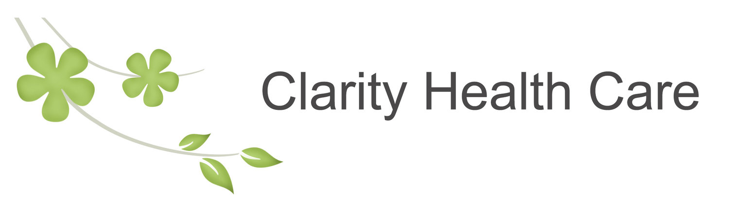 Clarity Health Care
