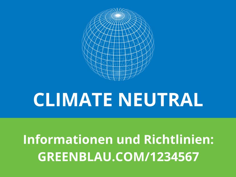 klimaneutral.png