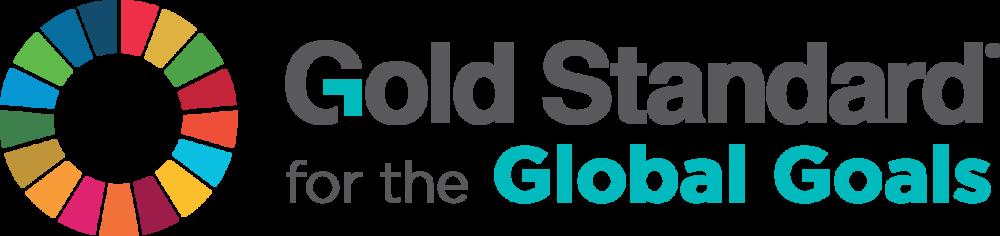GoldStandard_GlobalGoals.png