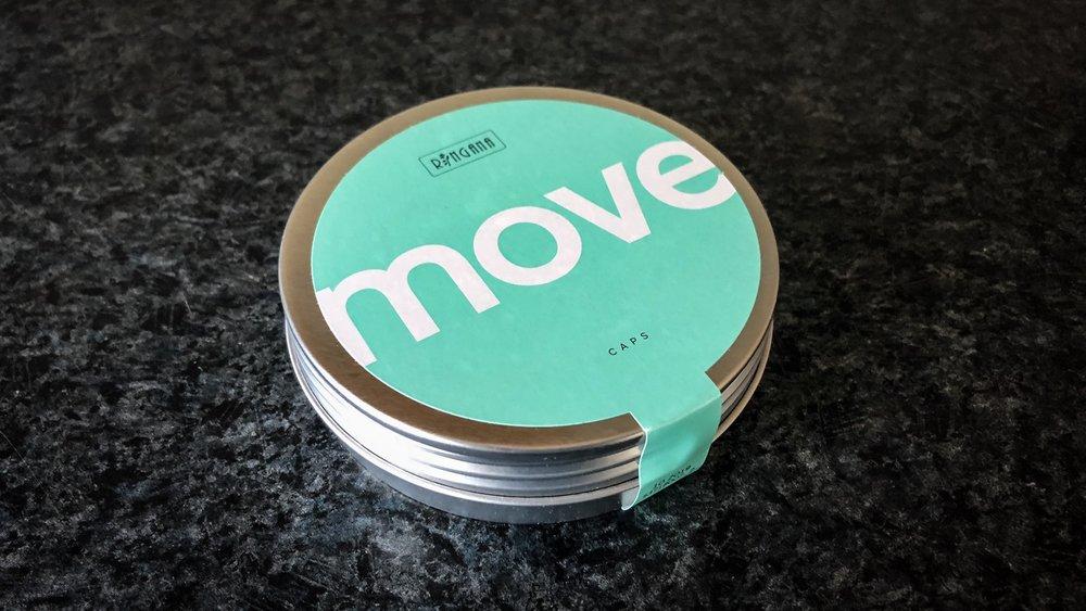 ringana-caps-move.JPG