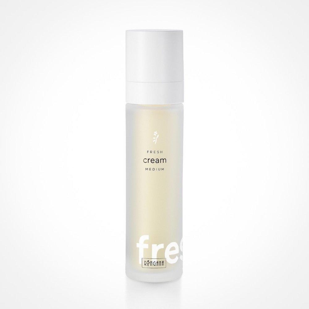 fresh_cream_medium.JPG