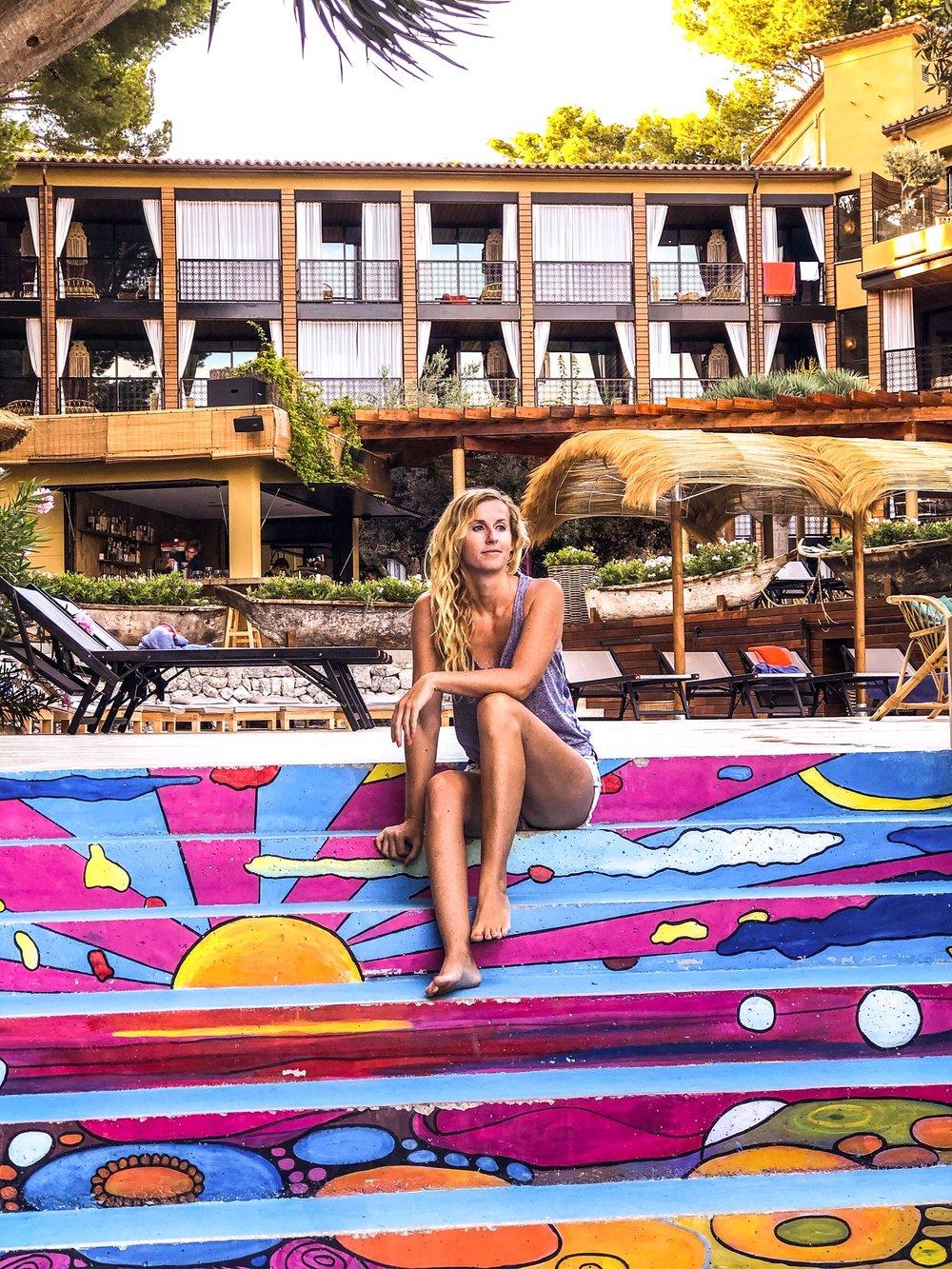 bikinihotel14.JPG