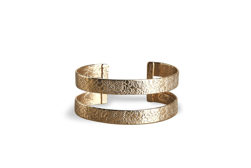 Bracelet-Simona-orjaune-©clarajasmine-W-S.jpg