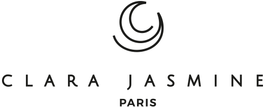 ClaraJasmine-g-Noir logo.png
