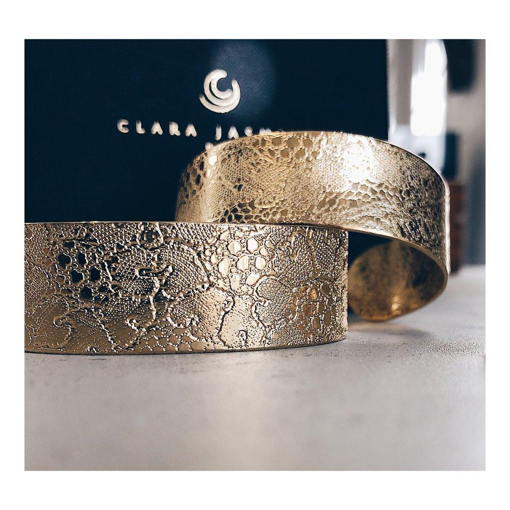 anita-bracelet-dentelle-lace-SS18.JPG