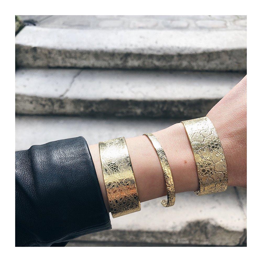 bracelet-anita-clarajasmine.JPG