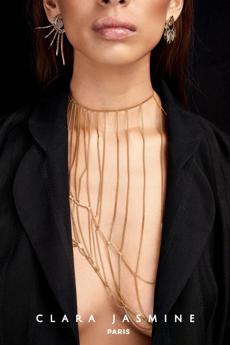 AnaH.Kim-©samssefa-clarajasmine-lace.jpg