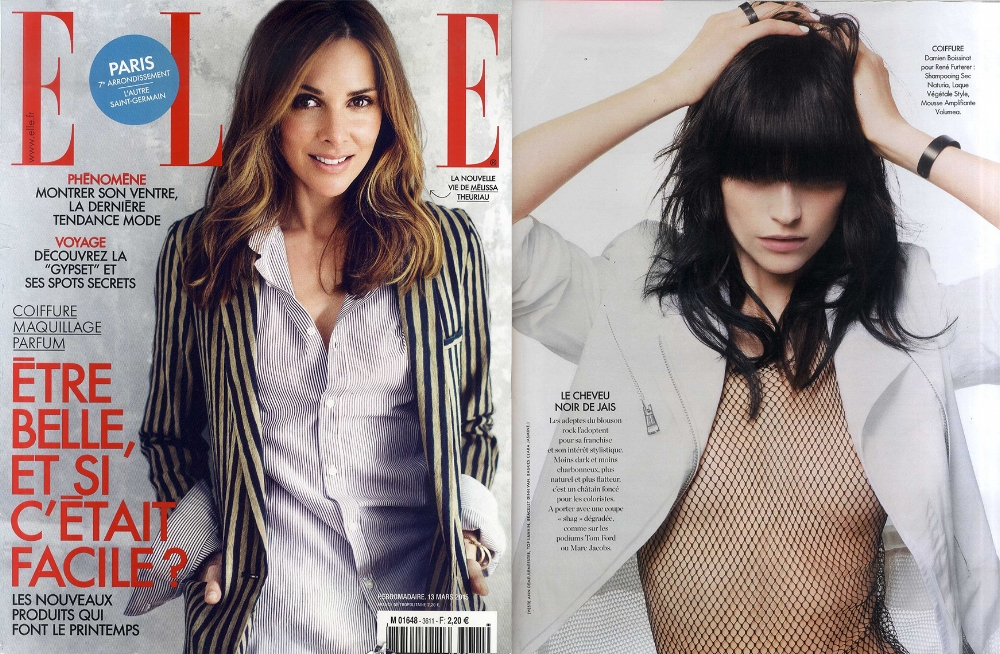 clara-jasmine-elle-magazine-mars-2015-cover-P163.jpg