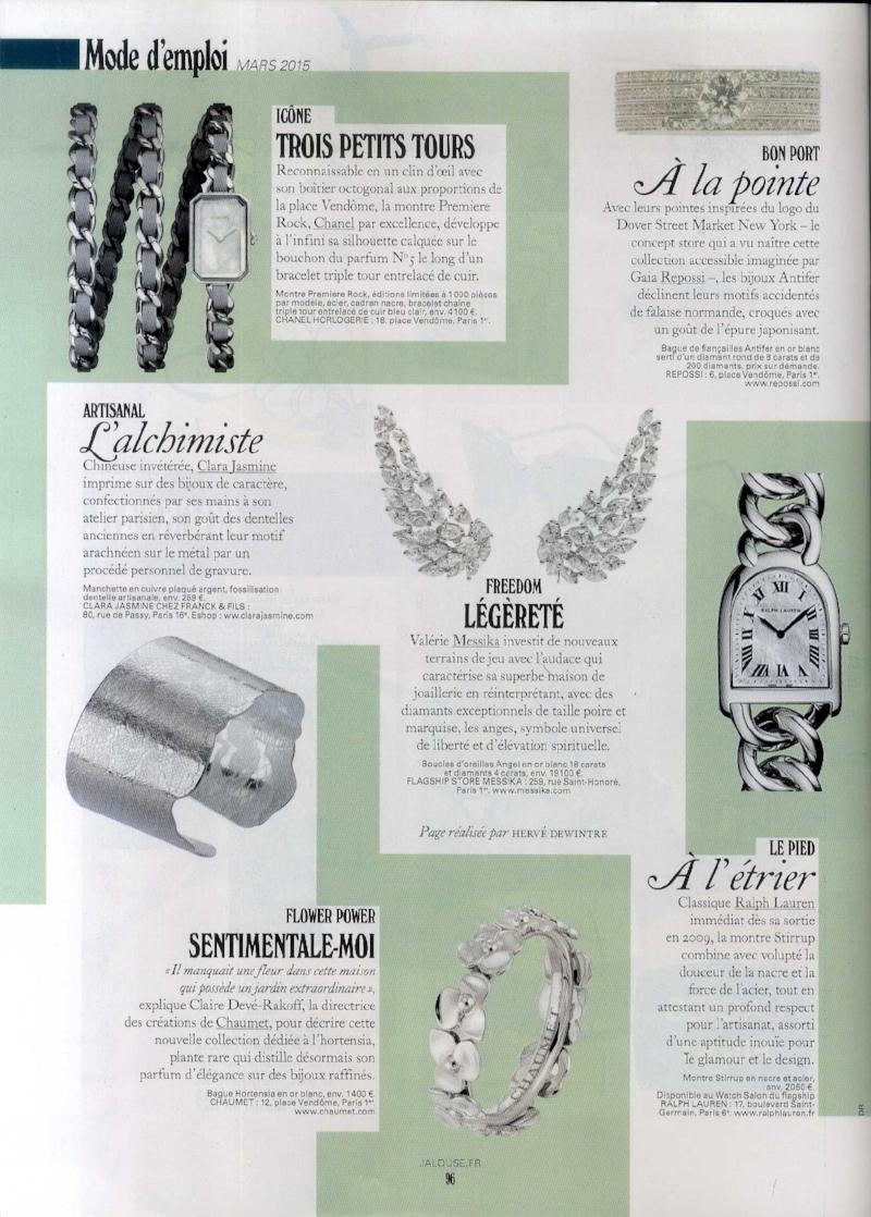 clara-jasmine-jalouse-magazine-mars-2015