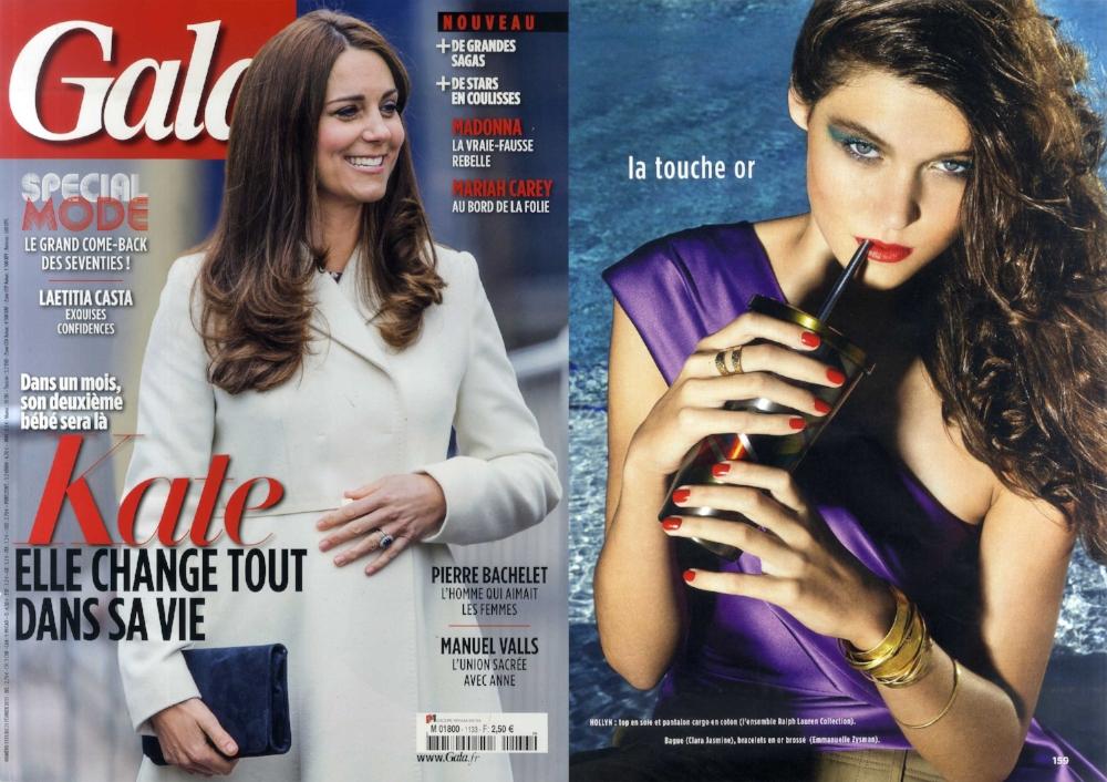clara-jasmine-Gala-magazine-fev-2015.jpg