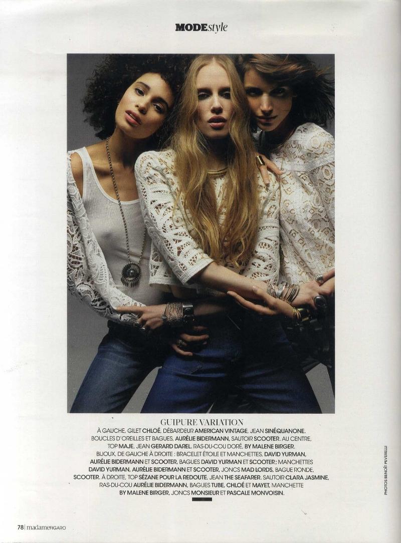 clara-jasmine-madame-figaro-magazine