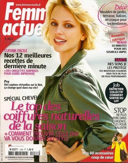FEMME ACTUELLE 1avril13-1