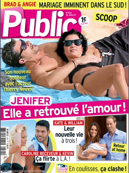 clara-jasine-public-magazine-people-juillet-2013