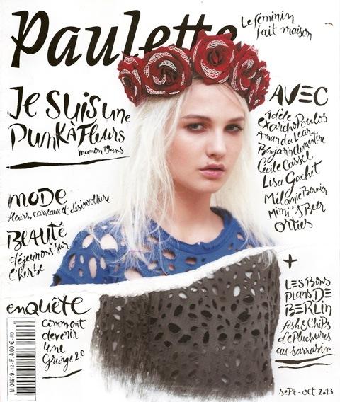 paulette-magazine-sept13-couv-clara-jasmine