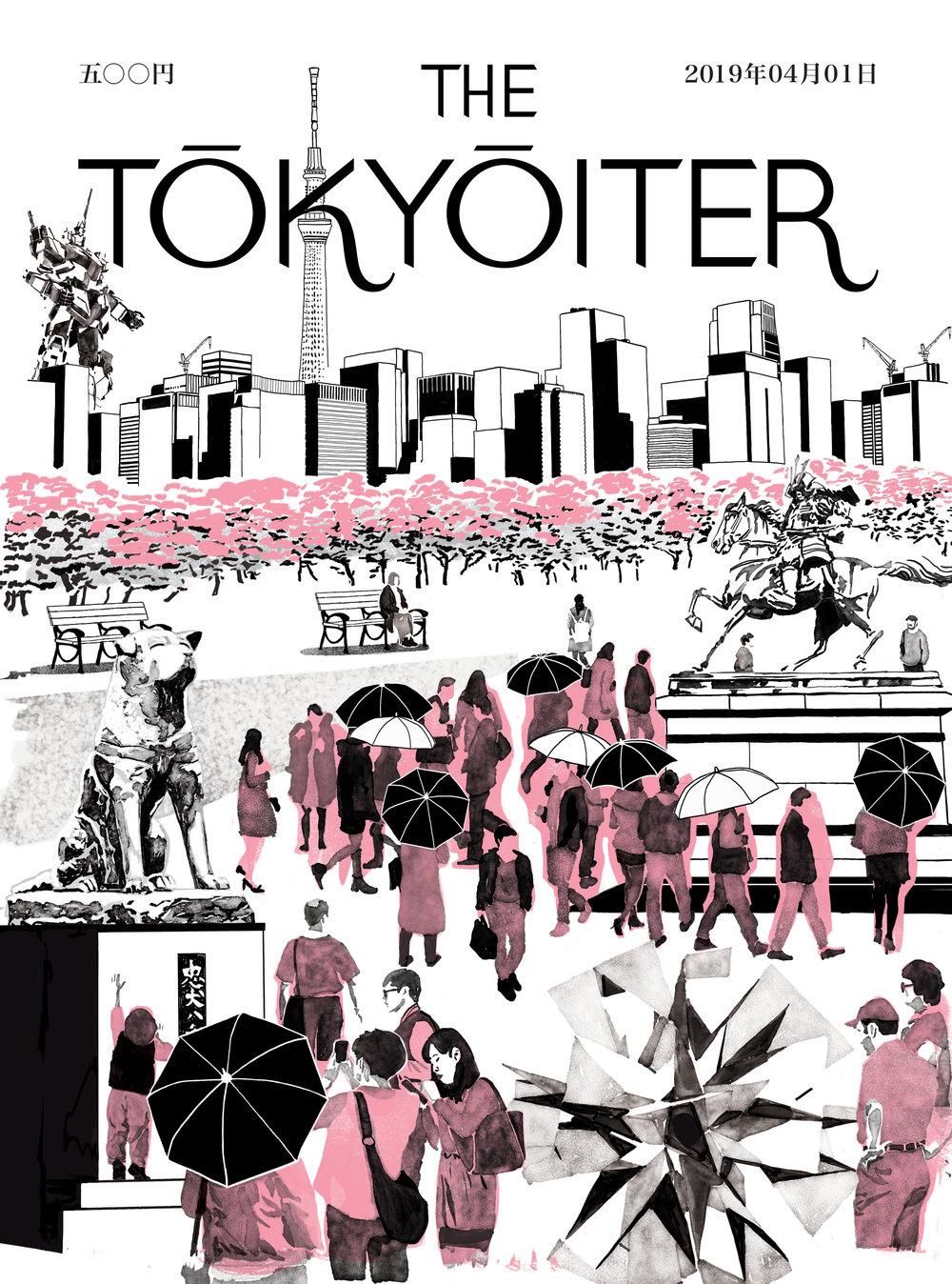 The TOKYOITER Final.jpg