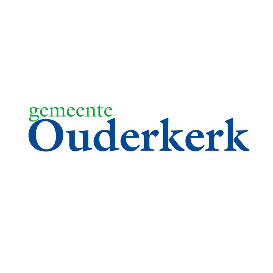logo_ouderkerk.jpg