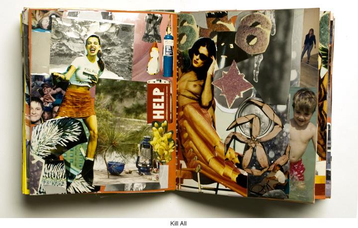 book1p.jpg