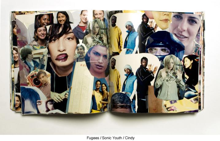 book2p.jpg