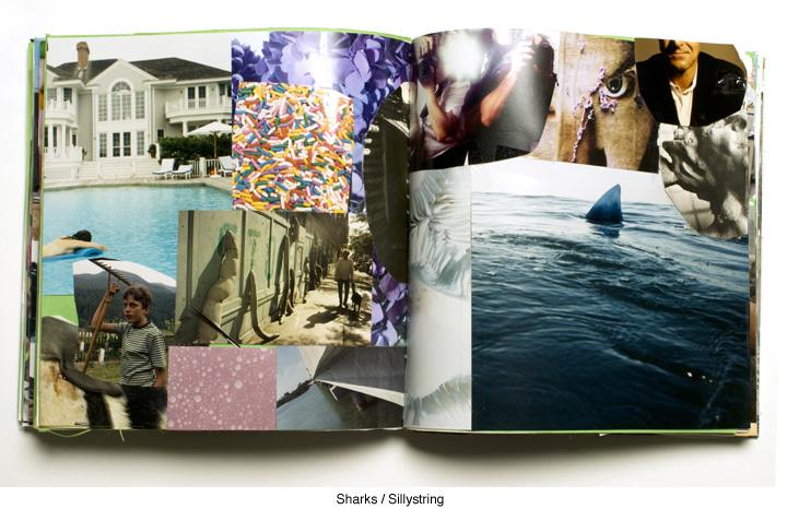 book6p.jpg