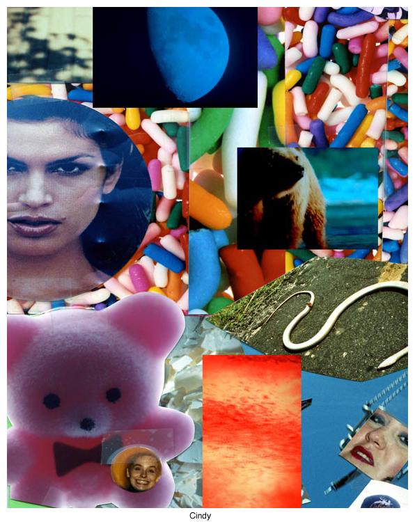 collage6p.jpg