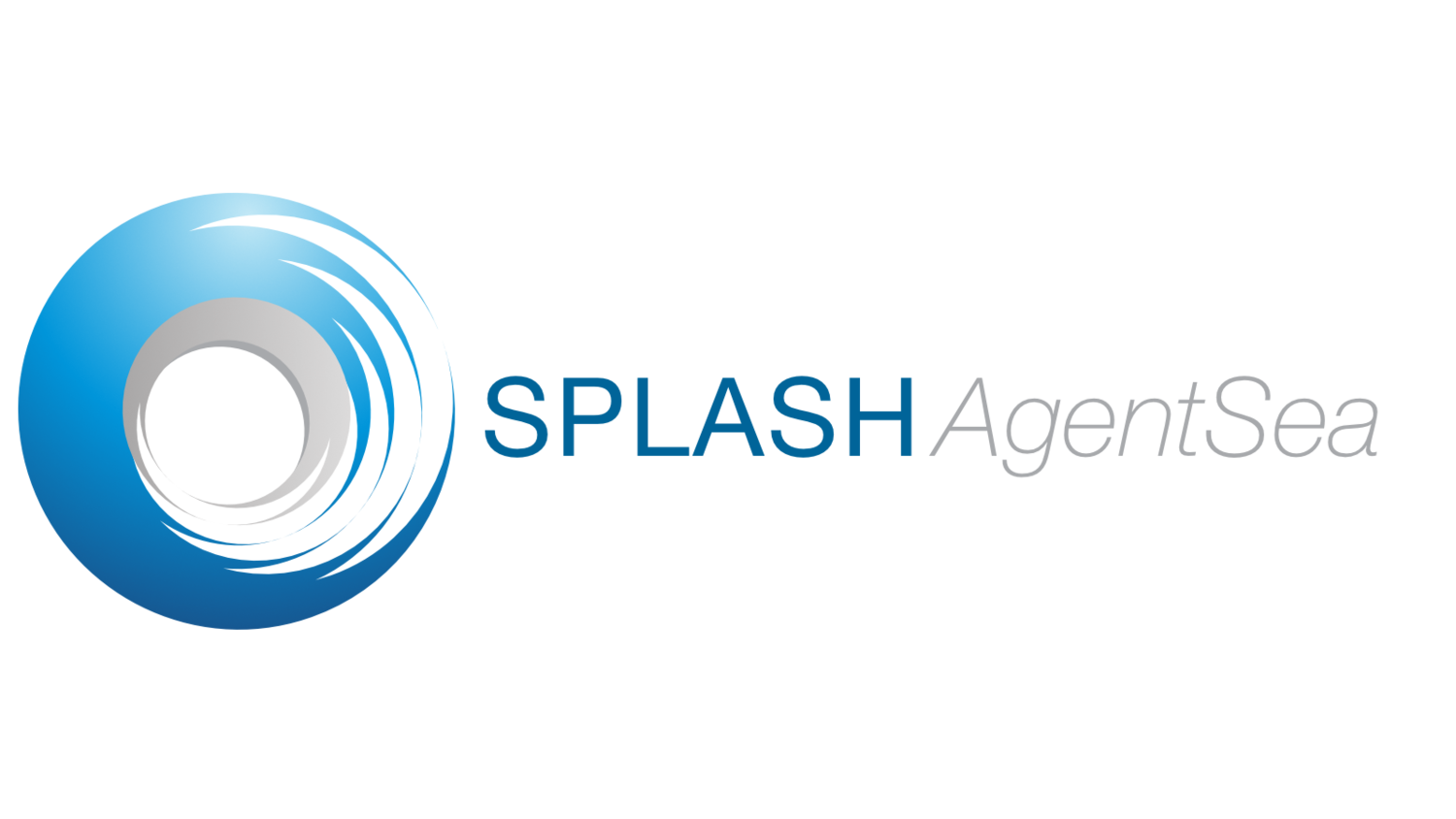 SPLASH AgentSea