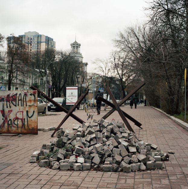 Kiev002.jpg